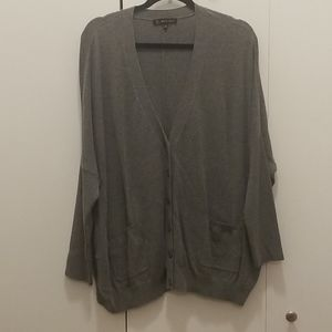 $5 ADD-ON OR FREE* WITH $25 PURCHASE! 3X CARDIGAN!